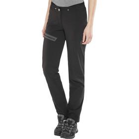 La Sportiva TX Pants Dame black
